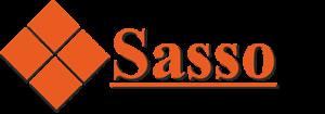 www.sassolevigaturamarmi.it